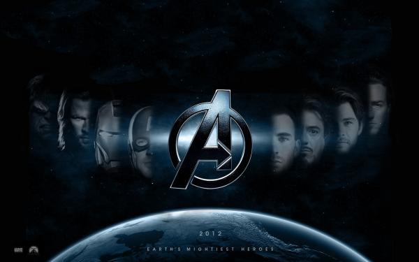 The Avengers 2012 Movie Teaser Hd 14821 1
