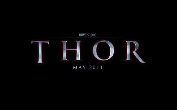 Thor Movie 2011 Wallpapers 3