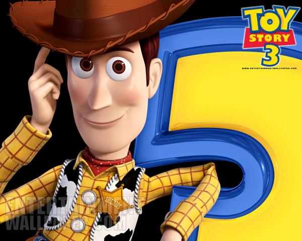 Toy Story 3 32