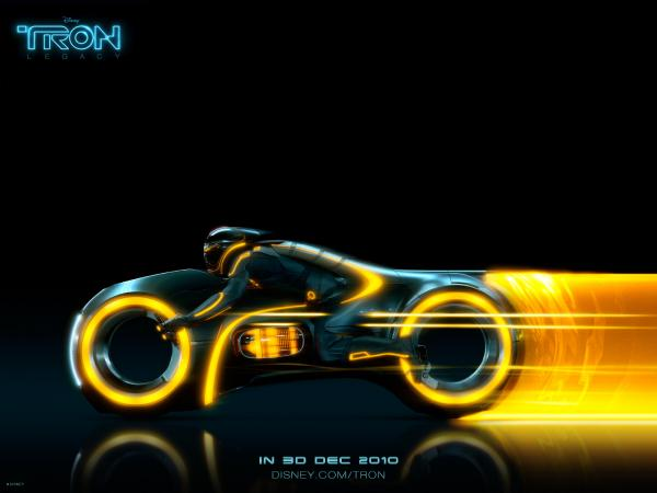 Tron Legacy Wallpapers 1600x1200 1