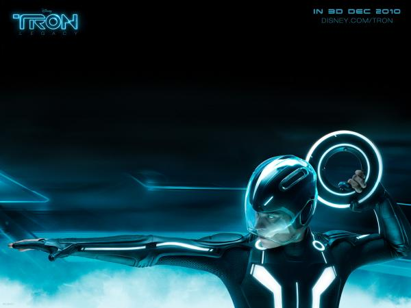 Tron Legacy Wallpapers 1600x1200 3