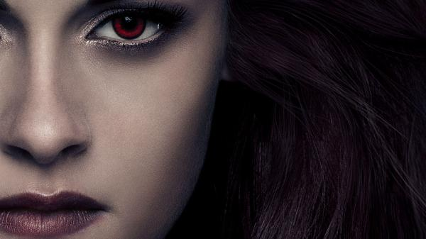 Twilight Breaking Dawn 2 Wallpaper 03