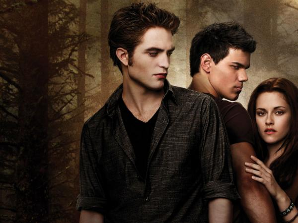 Laba Wsblogspotcom New Moon Hd 0001