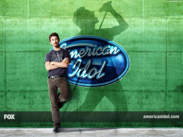 American Idol Wallpaper 01