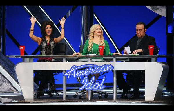 American Idol Wallpaper1