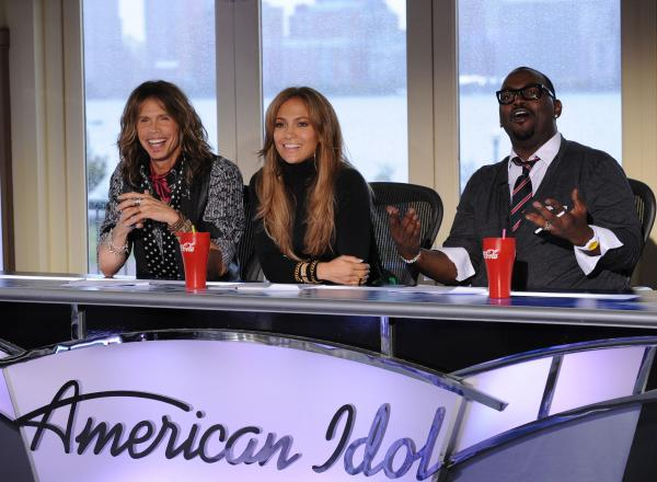 American Idol Wallpaper2