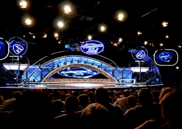 American Idol Wallpaper4