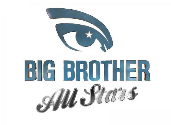 Big Brother Wallpaper 03