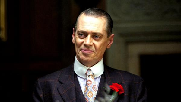 Boardwalk Empire Wallpaper 02