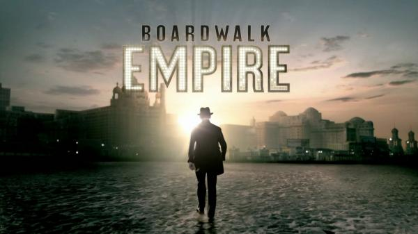 Boardwalk Empire Wallpaper 04