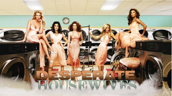 Desperate Housewives Wallpaper3