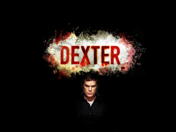 Dexter Wallpaper 02