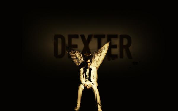 Dexter Wallpaper 04