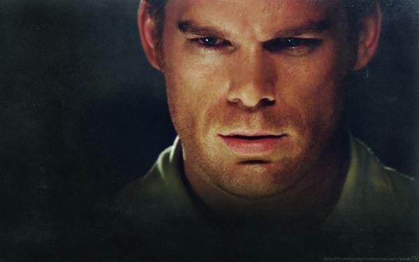 Dexter Wallpaper 08