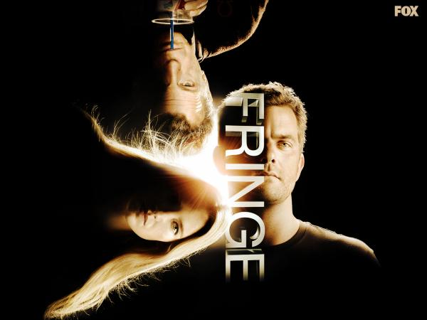 Fringe Tv Series Wallpaper 02