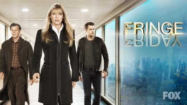 Fringe Tv Series Wallpaper 06
