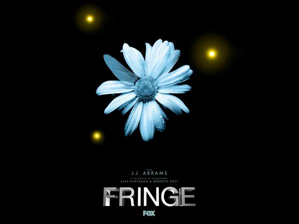 Fringe Tv Series Wallpaper 09