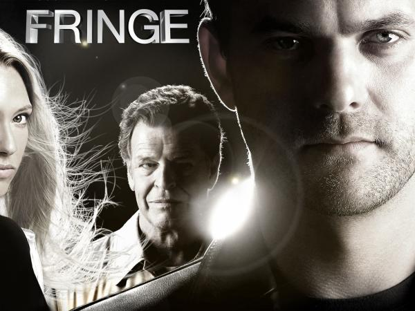 Fringe Wallpaper2