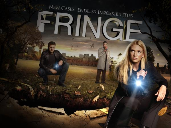 Fringe Wallpaper3