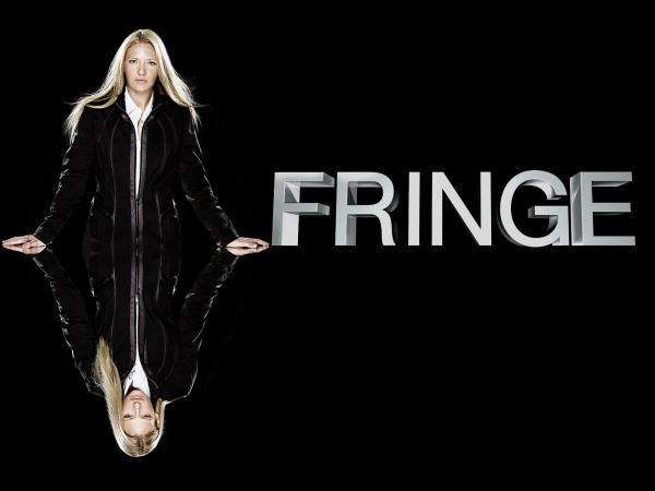 Fringe Wallpaper4