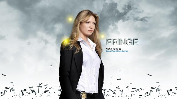 Fringe Wallpaper7