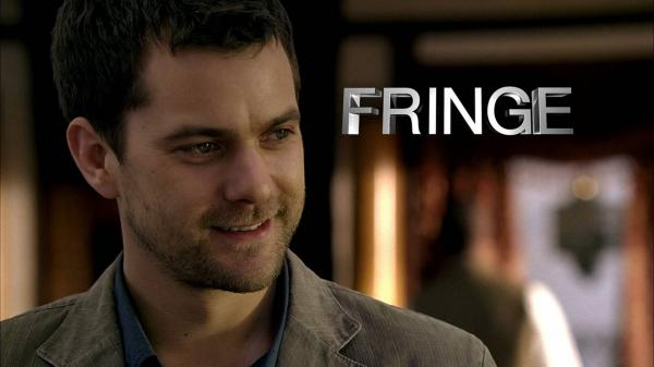 Fringe Wallpaper9