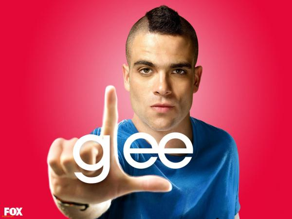 Glee Wallpaper 04