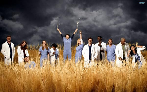 Greys Anatomy Wallpaper 04