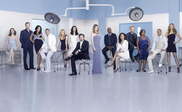Greys Anatomy Wallpaper 05