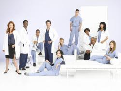 Index of /wallpaper/cat/tv/greys-anatomy-hd-wallpaper-2013/thumbs