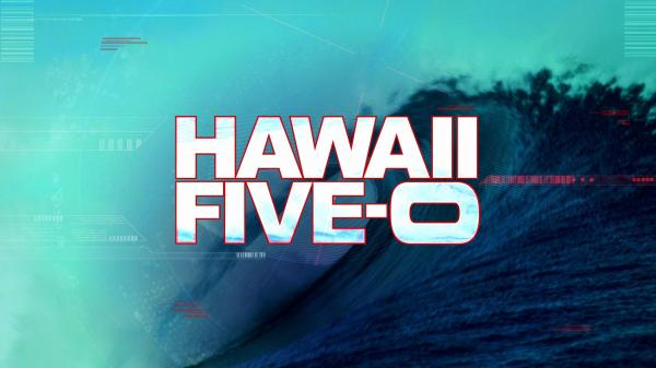 Hawaii Five 0 Wallpaper 01