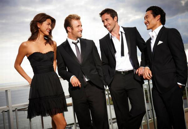 Hawaii Five 0 Wallpaper 03