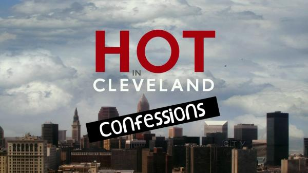 Hot In Cleveland Wallpaper 02