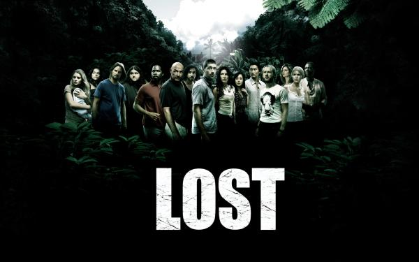 Lost Wallpaper 02