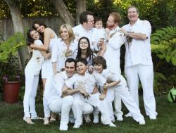 Modern Family Wallpaper3
