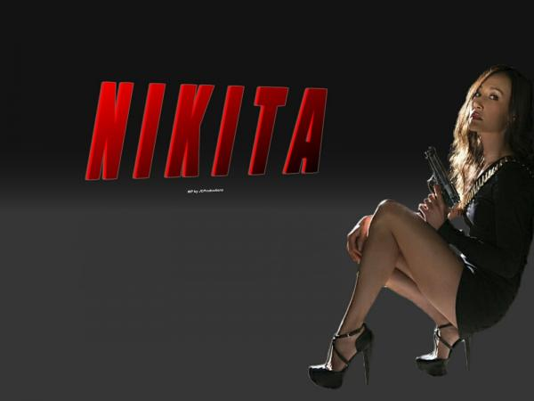 Nikita Wallpaper 03