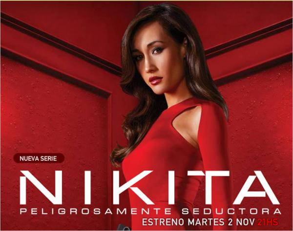 Nikita Wallpaper 05