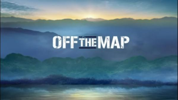 Off The Map Wallpaper3
