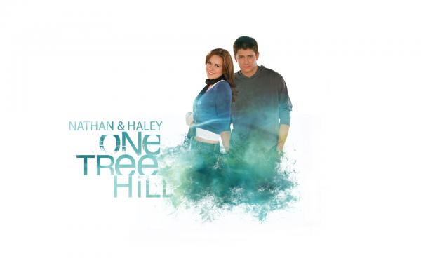 One Tree Hill Wallpaper 03