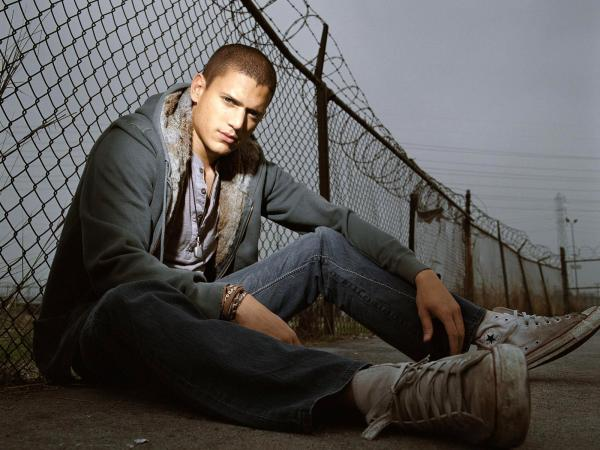 Prison Break Wallpaper4