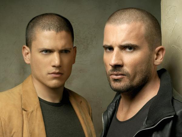 Prison Break Wallpaper7