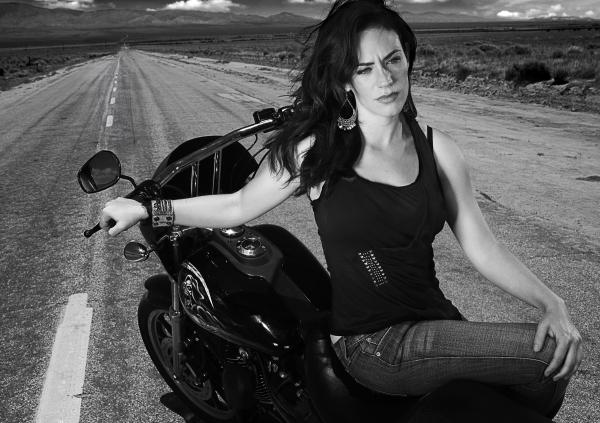 Son Of Anarchy Wallpaper 01