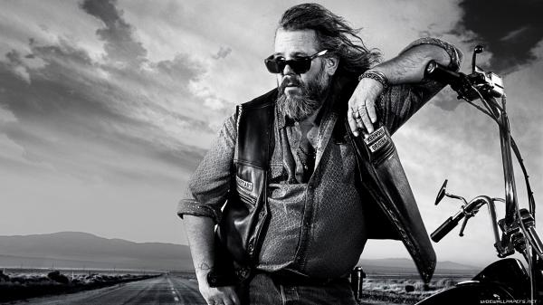 Son Of Anarchy Wallpaper 04