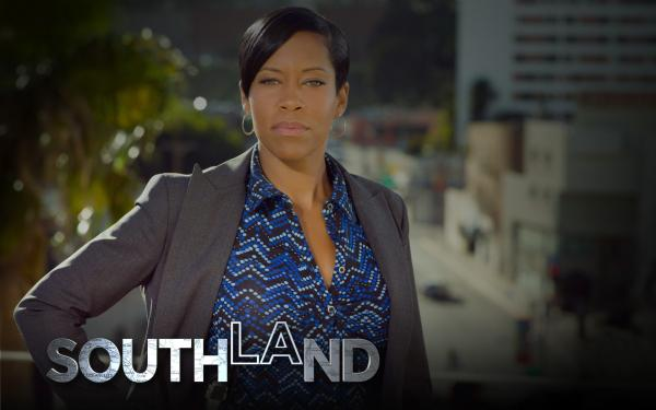 Southland Wallpaper3