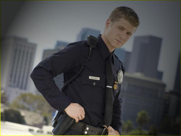 Southland Wallpaper8