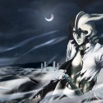 Bleach HD Pack Wallpaper