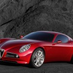 1 Alfa Romeo Wallpaper1 150x150 Jpg