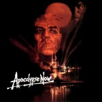 Apocalypse Now Wallpaper