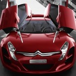 1 Citroen Wallpaper1 150x150 Jpg