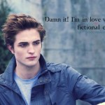 1 Edward Cullen Wallpaper1 150x150 Jpg